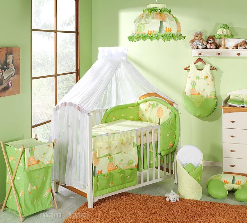 mamo tato moskitiera mamo tato po ciel dzieci ca dla niemowl t niemowl ca do eczka dla dziecka. Black Bedroom Furniture Sets. Home Design Ideas