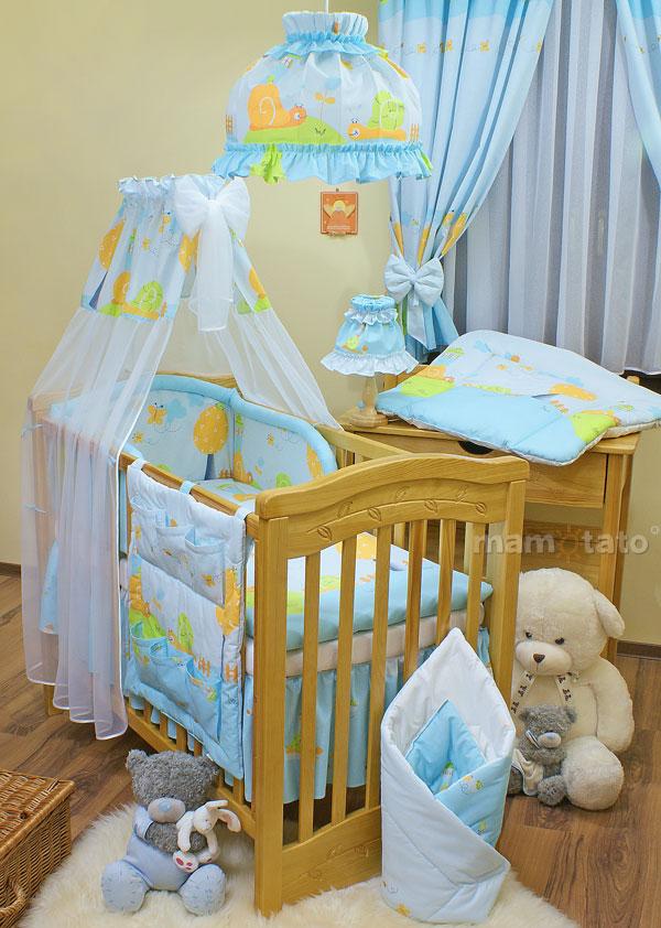 baby bettw sche bettset klassik d 5 tlg f r kinderbett 70x140 chiffonhimmel ebay. Black Bedroom Furniture Sets. Home Design Ideas